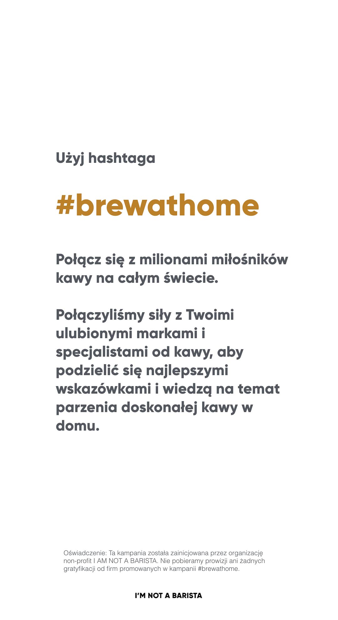 brewathome polish.002