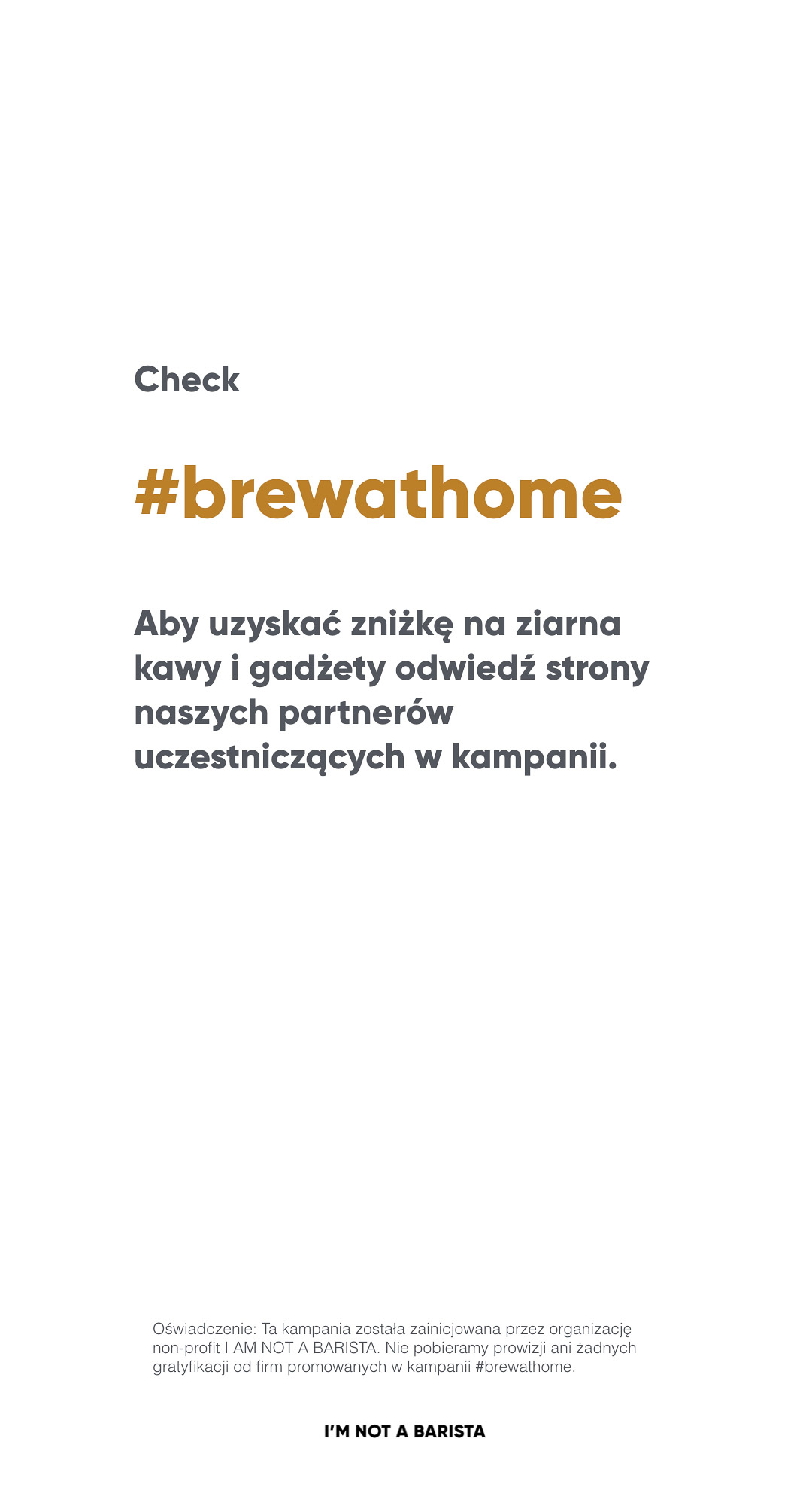 brewathome polish.003