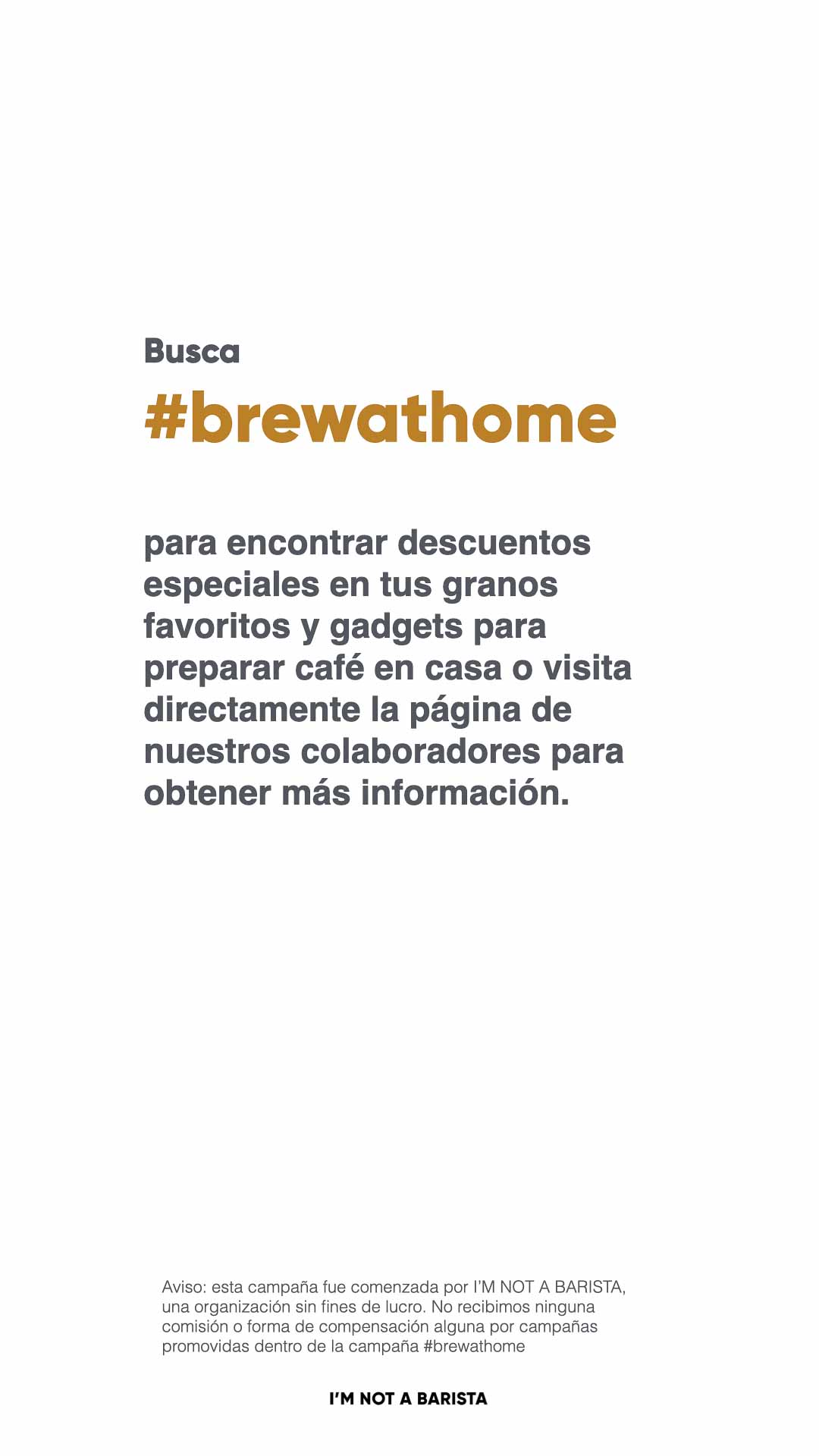 brewathome spanish3