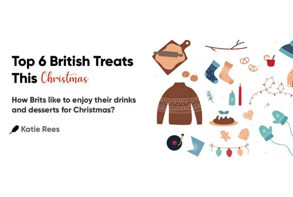 top british treats this christmas 1