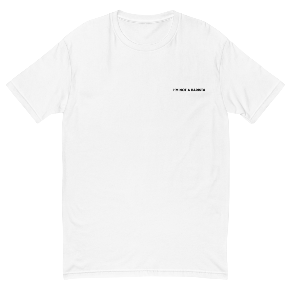 mens fitted t shirt white front 608d184af1227