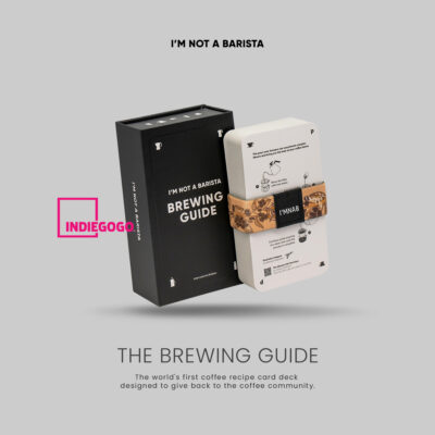 packaging-and-cards-C